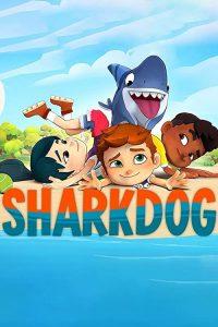 Sharkdog.S01.1080p.NF.WEB-DL.DDP5.1.x264-NPMS – 3.8 GB
