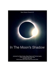In.The.Moons.Shadow.2021.1080p.AMZN.WEB-DL.DDP2.0.H.264-RONIN – 4.7 GB