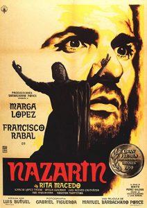 Nazarin.1959.720p.BluRay.AAC1.0.x264-ZQ – 5.2 GB