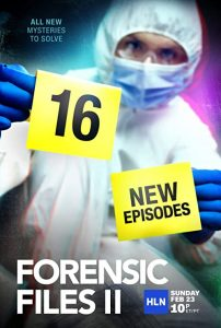 Forensic.Files.II.S02.720p.WEB-DL.AAC2.0.H.264-BTN – 7.0 GB