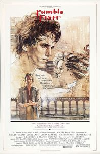 Rumble.Fish.1983.Masters.of.Cinema.1080p.Blu-ray.Remux.AVC.DTS-HD.MA.5.1-KRaLiMaRKo – 24.8 GB