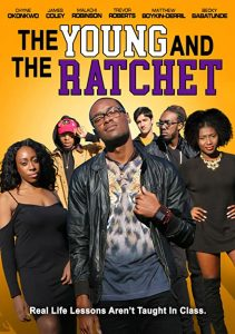 The.Young.and.the.Ratchet.2021.1080p.AMZN.WEB-DL.DDP2.0.H.264-EVO – 4.0 GB