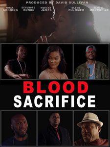 Blood.Sacrifice.2021.2160p.WEB-DL.AAC2.0.HEVC-EVO – 7.5 GB