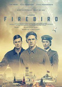Firebird.2021.1080p.WEB-DL.AAC2.0.H.264 – 4.5 GB