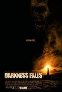 Darkness.Falls.2003.1080p.BluRay.REMUX.AVC.DTS-HD.MA.5.1-TRiToN – 17.6 GB