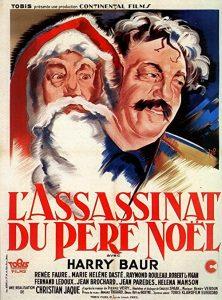 Who.Killed.Santa.Claus.1941.720p.BluRay.x264-PHOBOS – 4.4 GB