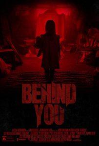 Behind.You.2020.1080p.BluRay.DD5.1.x264 – 6.8 GB