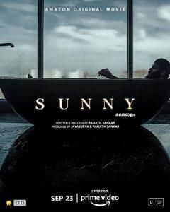 Sunny.2021.720p.AMZN.WEB-DL.DDP5.1.H.264-SadPePe – 2.0 GB
