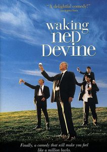 Waking.Ned.Devine.1998.1080p.WEB-DL.H264-HDB – 2.4 GB