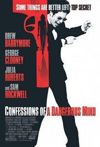 Confessions.of.a.Dangerous.Mind.2002.720p.BluRay.DD5.1.x264-Skazhutin – 4.4 GB