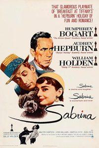 Sabrina.1954.720p.BluRay.FLAC2.0.x264-DON – 8.9 GB