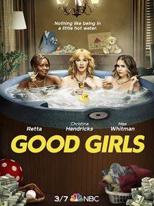 Good.Girls.S04.1080p.NF.WEB-DL.DDP5.1.x264-PMP – 26.8 GB
