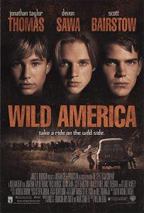 Wild.America.1997.1080p.BluRay.x264.DTS-FGT – 9.6 GB