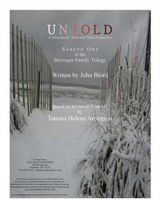 Untold.S01.1080p.NF.WEB-DL.DDP5.1.H.264-NTb – 14.9 GB