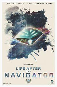 Life.After.the.Navigator.2020.720p.WEB.h264-SKYFiRE – 944.5 MB
