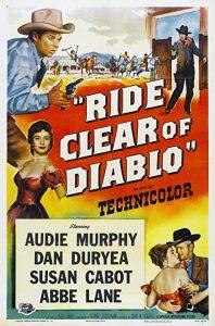 Ride.Clear.Of.Diablo.1954.720p.BluRay.x264-GUACAMOLE – 3.5 GB