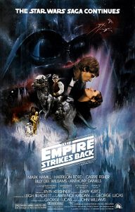 Star.Wars.Episode.V.The.Empire.Strikes.Back.1980.1080p.UHD.BluRay.DDP7.1.HDR.x265-NCmt – 9.5 GB