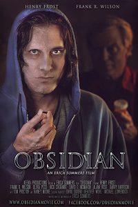 Obsidian.2021.1080p.AMZN.WEB-DL.DDP2.0.H.264-EVO – 5.8 GB