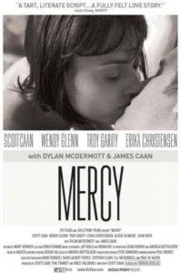 Mercy.2009.720p.BluRay.x264-NOSCREENS – 4.4 GB