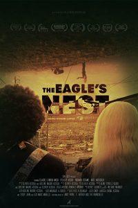 The.Eagles.Nest.2020.720p.WEB.h264-PFa – 1.7 GB
