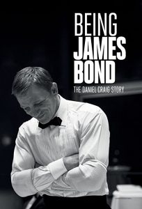 Being.James.Bond.The.Daniel.Craig.Story.2021.1080p.WEB-DL.AAC2.0.H.264-TEPES – 3.3 GB