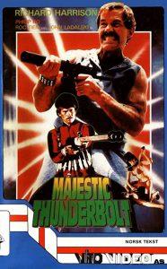 Magnum.Thunderbolt.1985.720P.BLURAY.X264-WATCHABLE – 4.9 GB