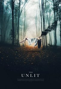 Witches.of.Blackwood.2021.1080p.WEB-DL.DD5.1.H.264-CMRG – 4.0 GB