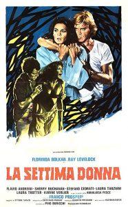 The.Last.House.On.The.Beach.1978.720p.BluRay.x264-GUACAMOLE – 4.5 GB