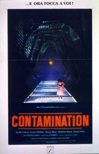 Contamination.1980.THEATRICAL.DUBBED.1080P.BLURAY.X264-WATCHABLE – 8.9 GB
