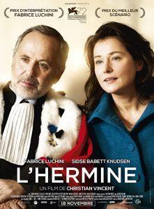L.hermine.2015.720p.BluRay.DD5.1.x264-ZiNC – 3.3 GB