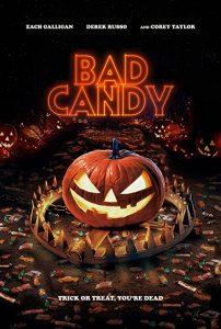 Bad.Candy.2021.1080p.WEB-DL.DD5.1.H.264-CMRG – 5.1 GB