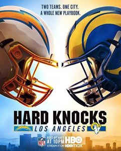 Hard.Knocks.2001.S16.1080p.HMAX.WEB-DL.DD2.0.H.264-NTb – 15.9 GB