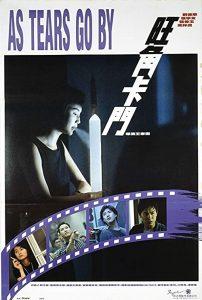 As.Tears.Go.By.1988.RESTORED.1080p.BluRay.x264-CiNEPHiLiA – 12.7 GB