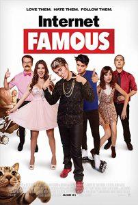 Internet.Famous.2016.720p.WEB-DL.DD5.1.H.264-Oosh – 2.6 GB