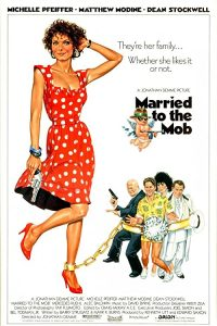 Married.to.the.Mob.1988.1080p.BluRay.DD5.1.x264-CRiSC – 15.2 GB