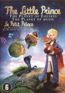Le.Petit.Prince.S02.1080p.WEB-DL.AAC2.0.x264-BTN – 29.3 GB