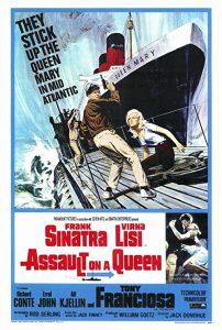 Assault.on.a.Queen.1966.1080p.BluRay.x264-SADPANDA – 8.7 GB