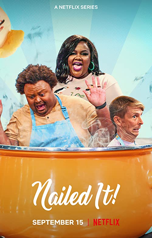 Nailed.It.S06.1080p.NF.WEB-DL.DDP5.1.H.264-NTb – 7.1 GB