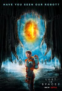Lost.in.Space.2018.S01.1080p.NF.WEB-DL.DDP5.1.Atmos.DV.HEVC-FLUX – 25.3 GB