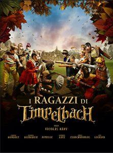 Les.enfants.de.Timpelbach.a.k.a..Trouble.at.Timpetill.2008.1080p.Blu-ray.Remux.VC-1.DTS-HD.MA.5.1-KRaLiMaRKo – 12.3 GB