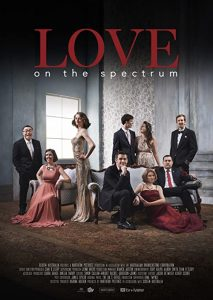 Love.on.the.Spectrum.S02.1080p.NF.WEB-DL.DDP5.1.x264-PMP – 7.3 GB