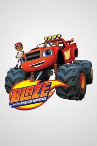 Blaze.and.the.Monster.Machines.S04.1080p.AMZN.WEB-DL.DDP5.1.H.264-LAZY – 24.7 GB