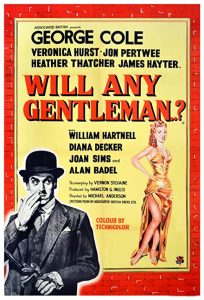 Will.Any.Gentleman.1953.1080p.BluRay.REMUX.AVC.FLAC.2.0-EPSiLON – 14.9 GB