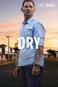 The.Dry.2020.720p.BluRay.x264-BLOW – 5.0 GB
