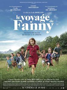 Le.voyage.de.Fanny.2016.1080p.BluRay.DTS.x264-SbR – 11.6 GB