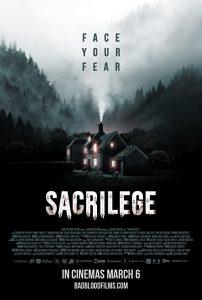Sacrilege.2020.1080p.BluRay.x264-GETiT – 5.2 GB
