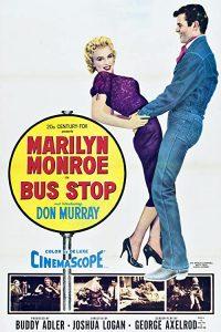 Bus.Stop.1956.720p.BluRay.DTS.x264-TayTO – 11.3 GB