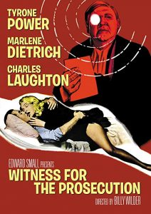 Witness.For.The.Prosecution.1957.MOC.1080p.BluRay.FLAC2.0.x264-MaG – 13.1 GB