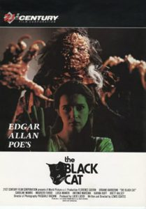 The.Black.Cat.1989.DUBBED.1080P.BLURAY.X264-WATCHABLE – 13.4 GB