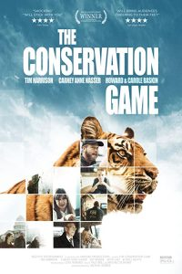 The.Conservation.Game.2021.2160p.STAN.WEB-DL.AAC2.0.HEVC-TEPES – 10.4 GB